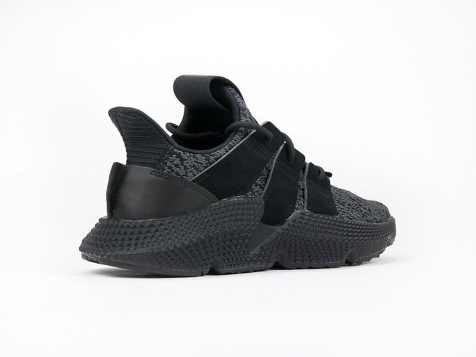 adidas Prophere Triple Black-CQ2126-img-3