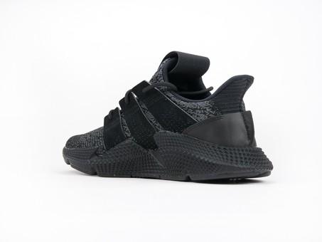 adidas Prophere Triple Black-CQ2126-img-4