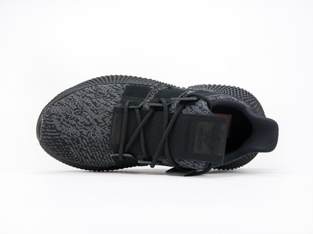 adidas Prophere Triple Black-CQ2126-img-5