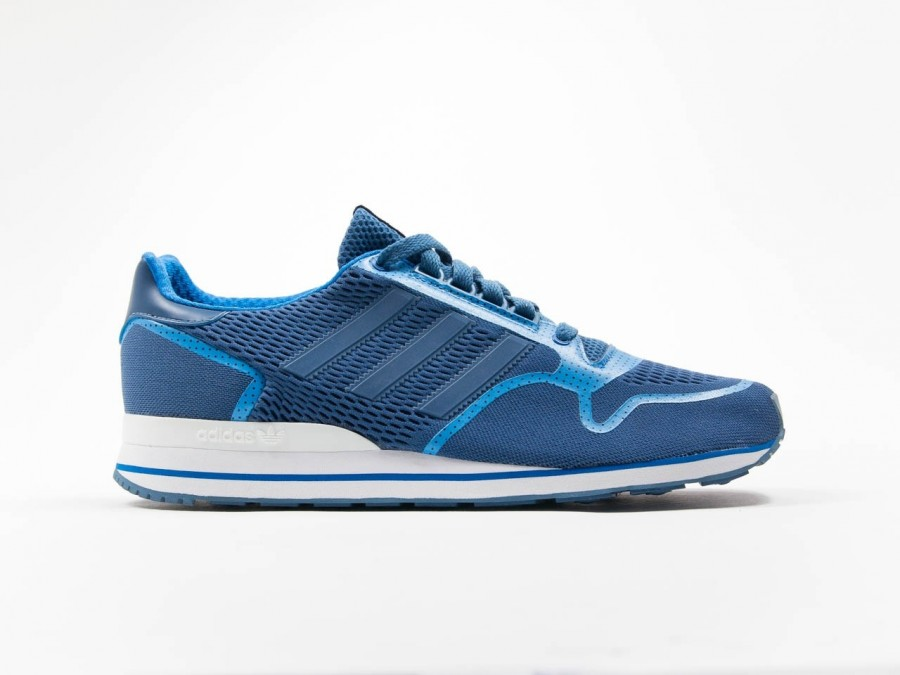 ZAP. ZX 500 TECH FIT-M19299-img-1