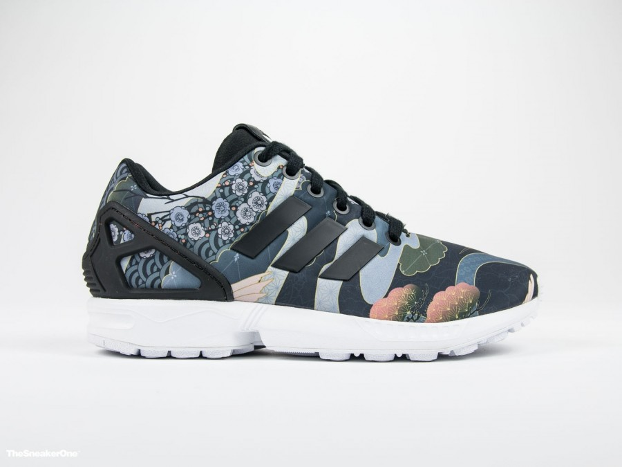 65d41a901be3e ZAP. ZX FLUX W - S75039 - TheSneakerOne