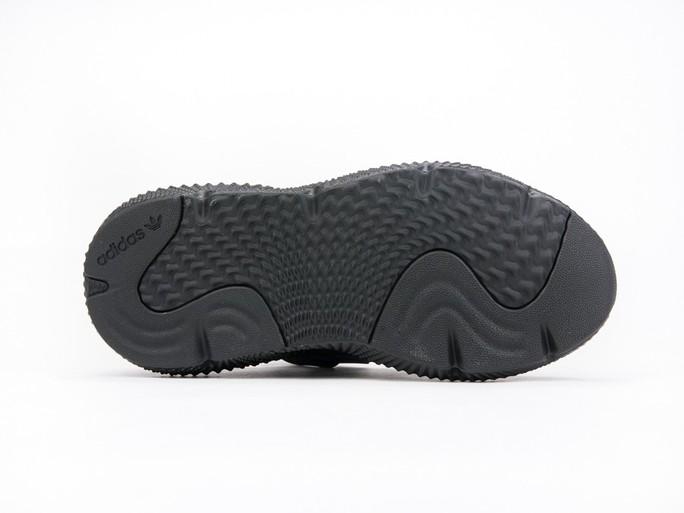 adidas Prophere Triple Black-CQ2126-img-6