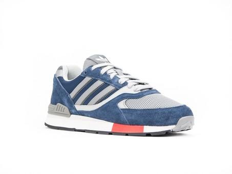 Adidas Zx Flux ADV ASY