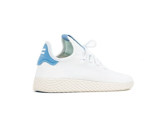 adidas Pharrell Williams Tennis Hu Ftwbla-Ftwbla-Blatiz-CQ2167-img-3