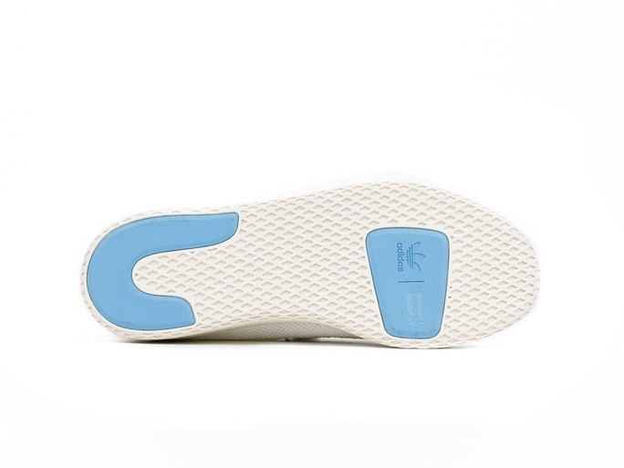 adidas Pharrell Williams Tennis Hu Ftwbla-Ftwbla-Blatiz-CQ2167-img-5