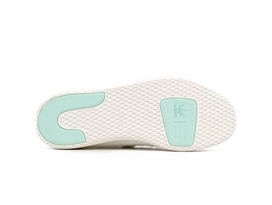 adidas Pharrell Williams Tennis Hu Ftwbla-Ftwbla-Blatiz-CQ2168-img-6