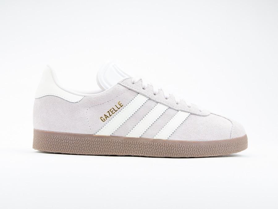 adidas Gazelle W Tinorc/Ftwbla/Gum5