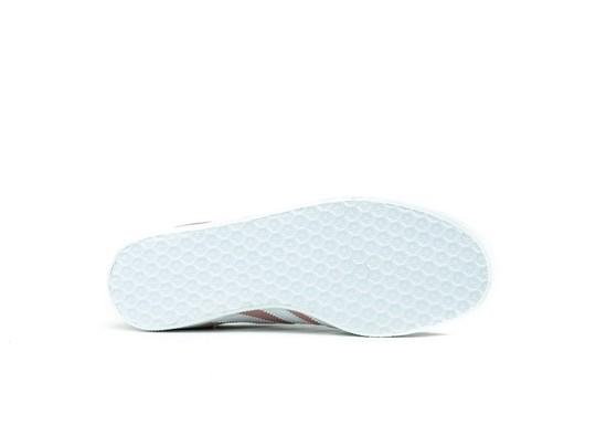 adidas Gazelle W Percen/Ftwbla/Lino-CQ2186-img-6
