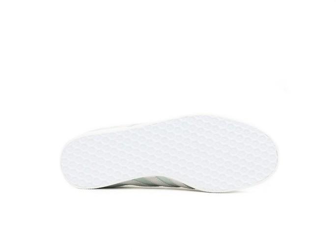 adidas Gazelle W Vercen-Ftwbla-Tinazu-CQ2189-img-5