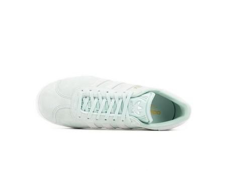 adidas Gazelle W Vercen-Ftwbla-Tinazu-CQ2189-img-6