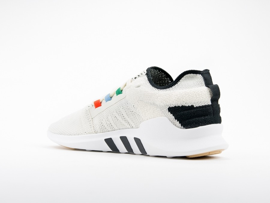 Nike Cortez ´72