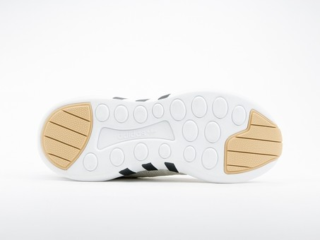 adidas EQT ADV Racing PrimeKnit White Wmns-CQ2239-img-5