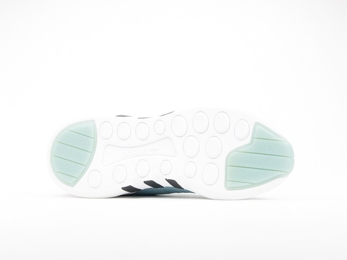 adidas EQT Racing Adv PK Blue Wmns-CQ2240-img-6