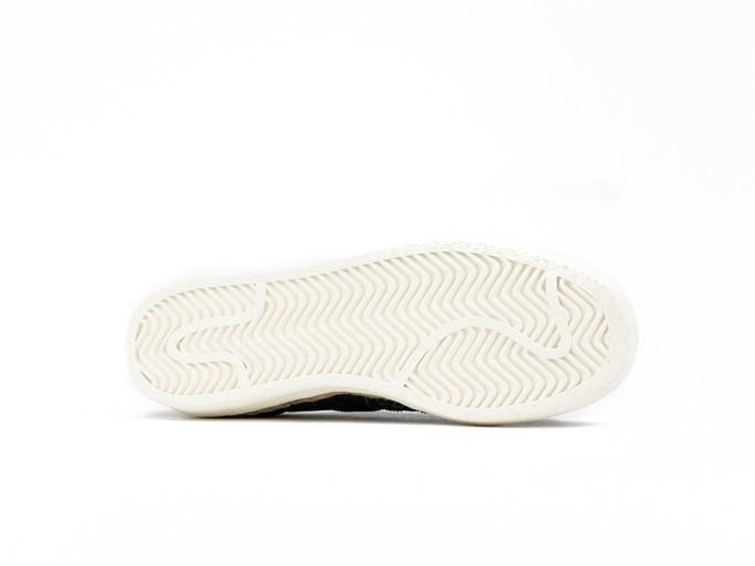 adidas Superstar 80S New B Negbas-Negbas-Casbla-CQ2365-img-6