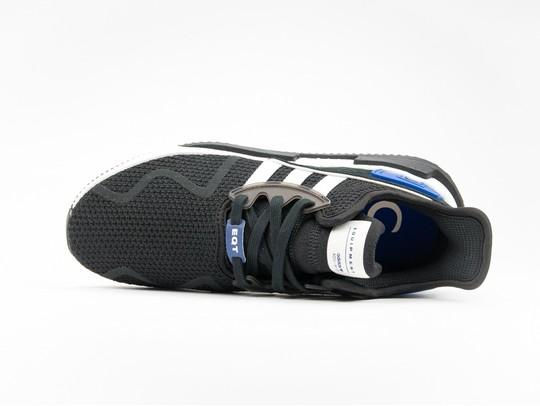adidas EQT Cushion Adv Negbas/Ftwbla/Reauni-CQ2374-img-5