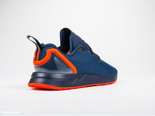 sneakers for cheap a230b 443e7 ZAP. ZX FLUX ADV ASYM