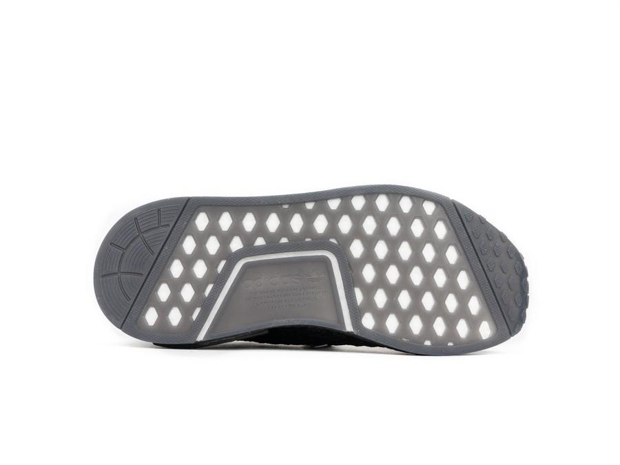 Nike Wmns Tennis Classic Ultra Flyknit White