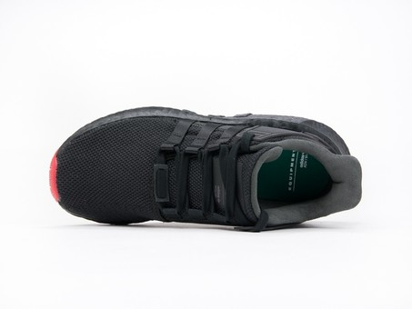 adidas EQT Support 93/17 Black Red-CQ2394-img-5