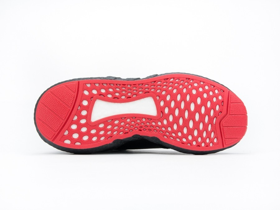 separation shoes 3abb8 273f4 ... adidas EQT Support 9317 Black Red-CQ2394-img-6