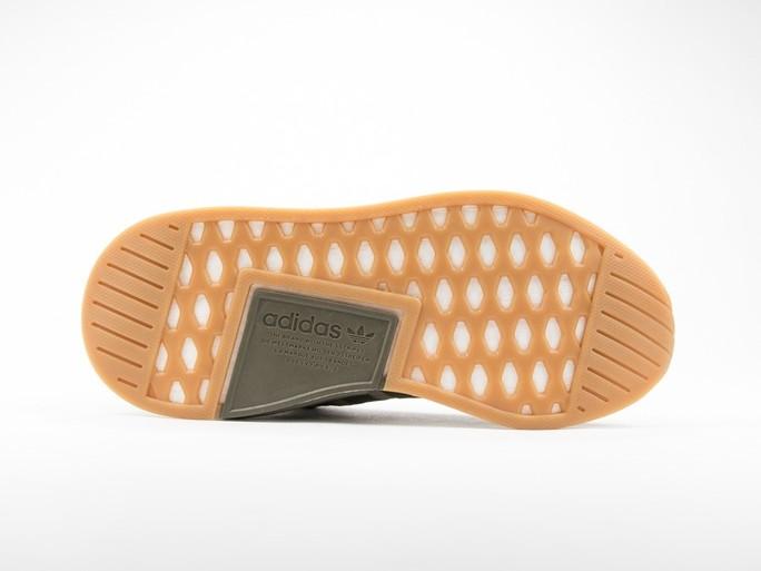 adidas NMD_R2 Grivap/Grivap/Rama-CQ2399-img-6