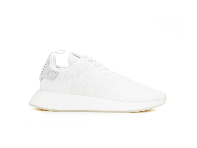 adidas NMD_R2 White-CQ2401-img-1