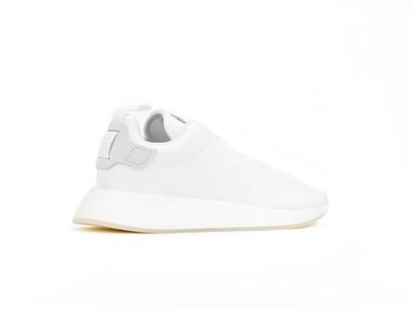 adidas NMD_R2 White-CQ2401-img-3