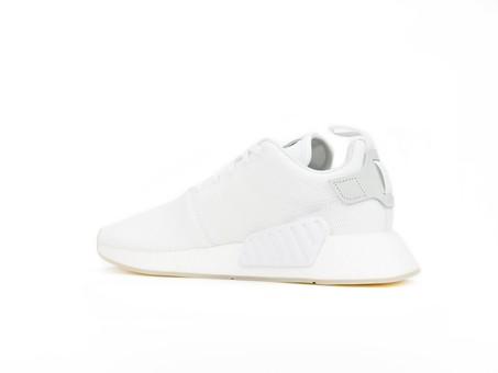 adidas NMD_R2 White-CQ2401-img-4