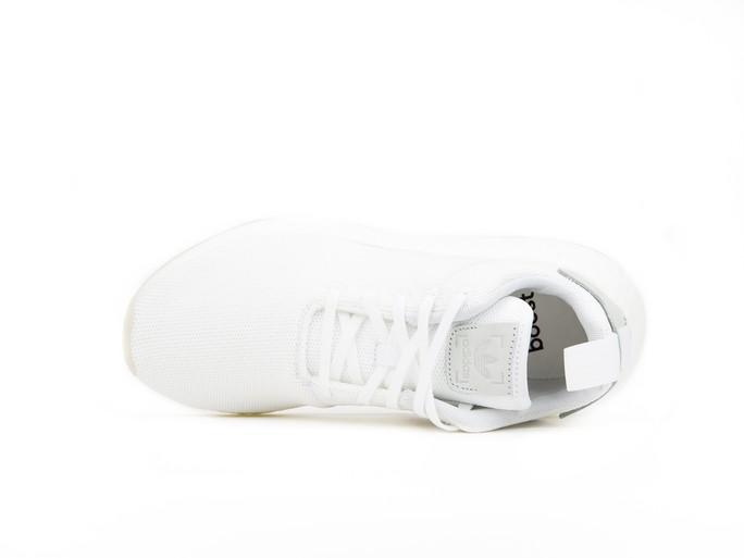 adidas NMD_R2 White-CQ2401-img-5