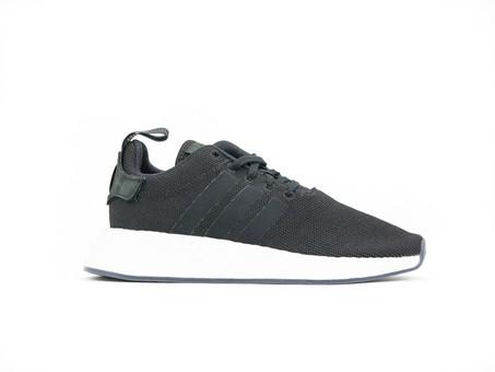 6dabeb321193d zapatillas adidas - TheSneakerOne (12)