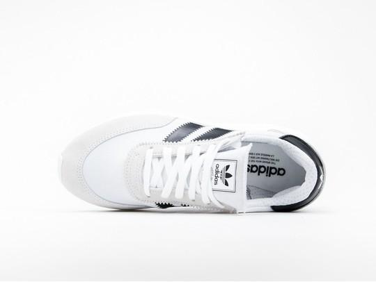 adidas Iniki Runner Ftwbla/Negbas/Cobsld-CQ2489-img-5