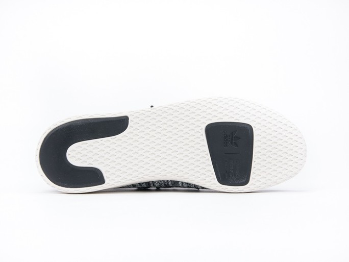 adidas Pharrell Williams Tennis Hu Oreo-CQ2630-img-6