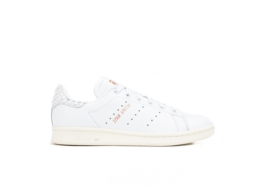 adidas Stan Smith White Skin Wmns-CQ2810-img-1