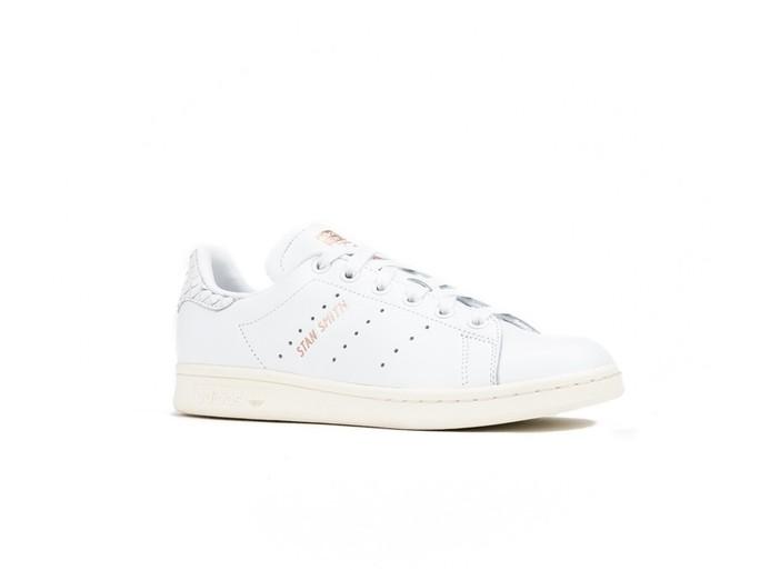adidas Stan Smith White Skin Wmns-CQ2810-img-2