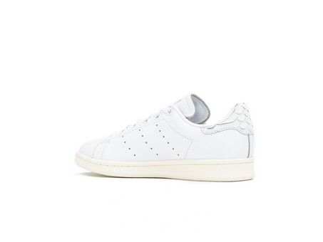 adidas Stan Smith White Skin Wmns-CQ2810-img-4