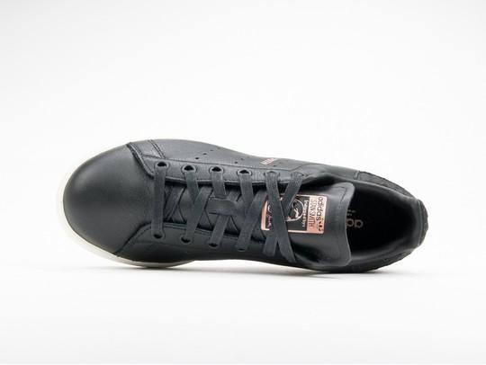adidas Stan Smith W Negbas/Negbas/Cobmet-CQ2811-img-6
