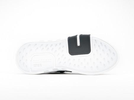 adidas EQT Bask Adv Negbas/Negbas/Versub-CQ2993-img-6