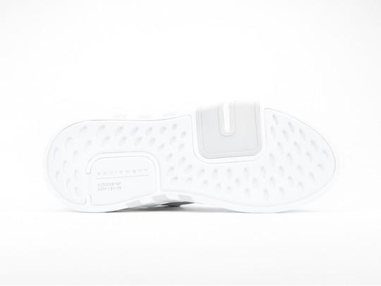 adidas EQT Bask Adv Griuno/Griuno/Versub-CQ2995-img-6