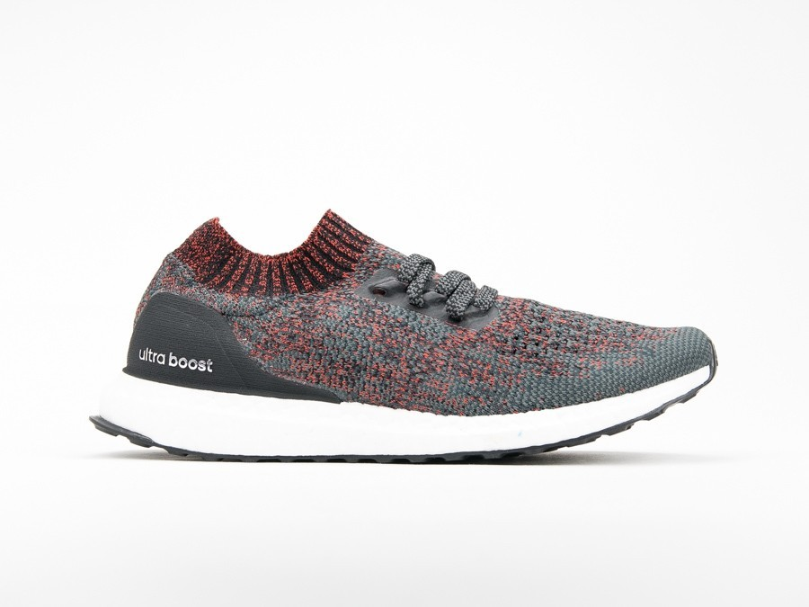 adidas Ultraboost Uncaged Carbon