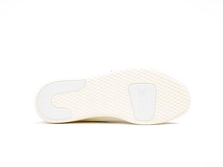 adidas Pharrell Williams Hu Holi Tennis White-DA9613-img-6