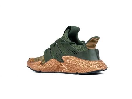 Nike Air Max Thea Wmn