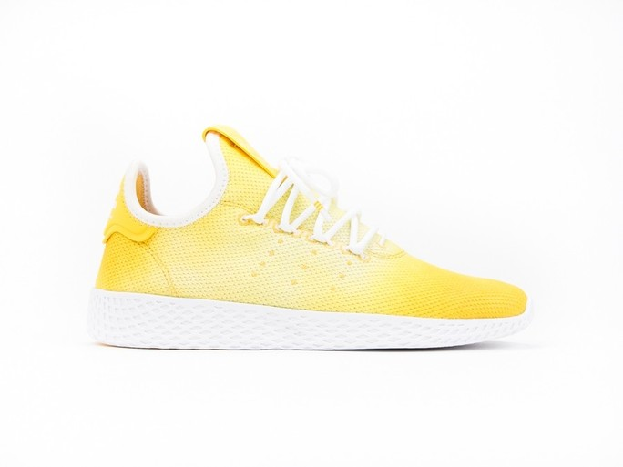 adidas Pharrell Williams Tennis Hu Holi Festival-DA9617-img-1