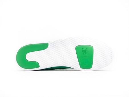 adidas Pharrell Williams Hu Holi Tennis Green-DA9619-img-5