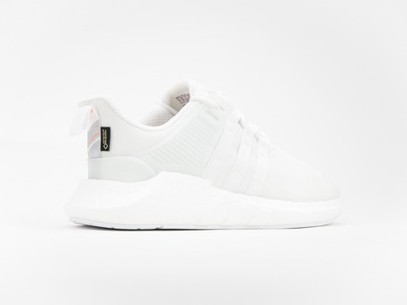 adidas EQT Support 93/17 Gore-Tex-DB1444-img-4