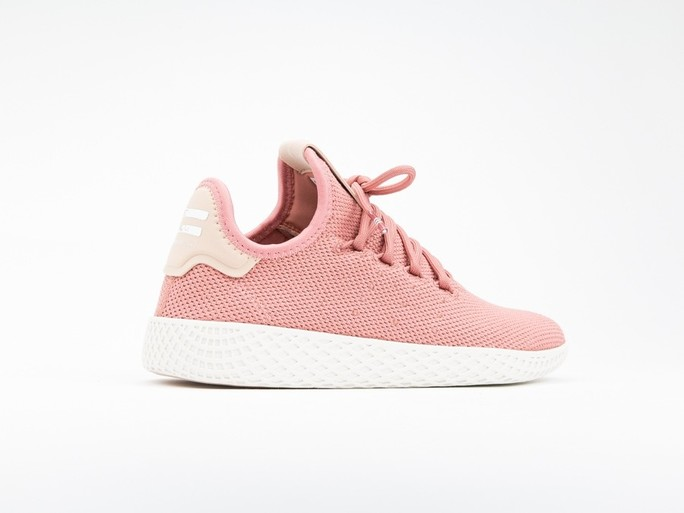 adidas Pharrell Williams Tennis Hu W Roscen/Roscen/Blatiz-DB2552-img-3