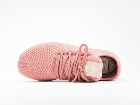 adidas Pharrell Williams Tennis Hu W Roscen/Roscen/Blatiz-DB2552-img-5