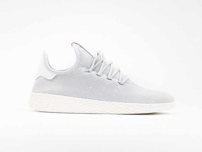 adidas Pharrell Williams Tennis Hu W Grpulg/Grpulg/Blatiz-DB2553-img-1