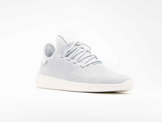 adidas Pharrell Williams Tennis Hu W Grpulg/Grpulg/Blatiz-DB2553-img-2