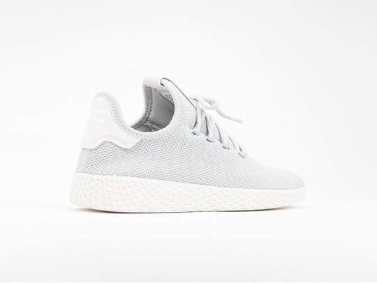 adidas Pharrell Williams Tennis Hu W Grpulg/Grpulg/Blatiz-DB2553-img-3