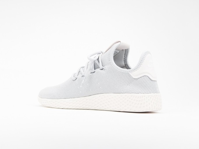 adidas Pharrell Williams Tennis Hu W Grpulg/Grpulg/Blatiz-DB2553-img-4
