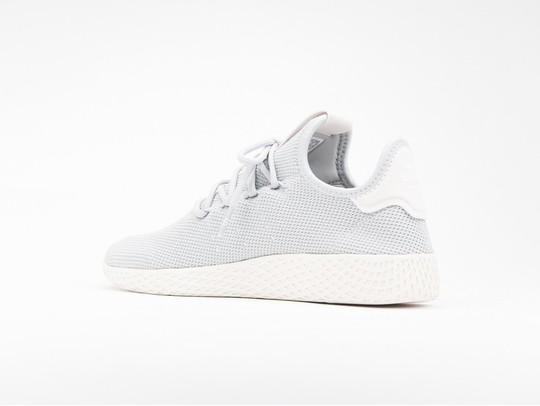 adidas Pharrell Williams Tennis Hu W Grpulg/Grpulg/Blatiz-DB2553-img-4